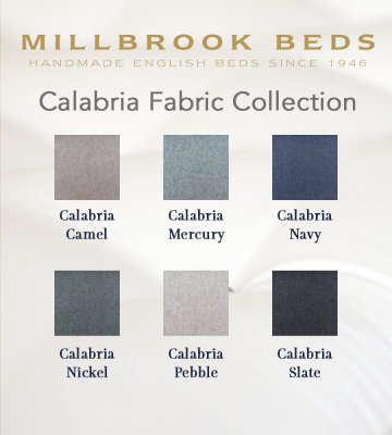 Millbrook-colour-swatchArtboard-4_1.png