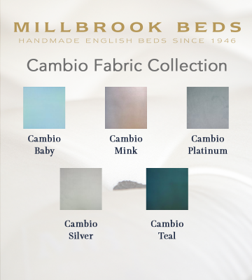 Millbrook-colour-swatchArtboard-5_1.png