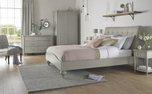 Montreux-Urban-Grey-Upholstered-Bed-Frame-Vertical-Stitch-3.jpg