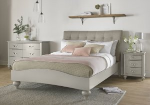 Montreux-Urban-Grey-Upholstered-Bed-Frame-Vertical-Stitch-4.jpg