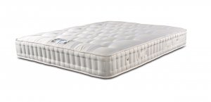 Sleepeezee Naturelle 1400 Pocket Mattress