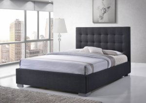 Nevada_Bed_in_Grey.jpg