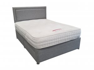 Linthorpe Beds New Tuscan Breeze Divan Bed