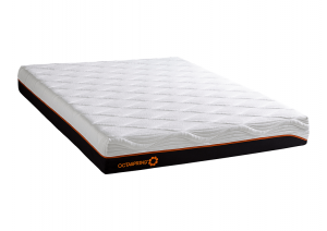 Octaspring-6500-Mattress-4_1.png