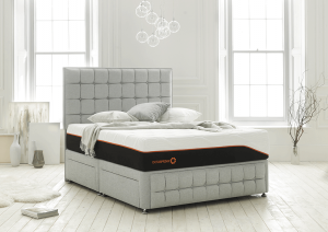 Octaspring-8000-Mattress-8_2.png