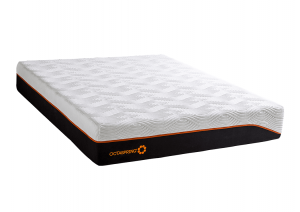 Octaspring-Tribrid-Mattress-4_1.png