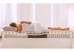 Octaspring-Tribrid-Mattress-6_1.png