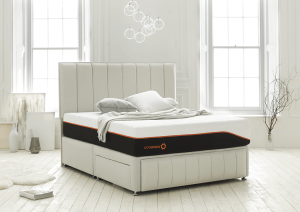 Octaspring-Tribrid-Mattress-7_1.png