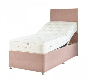 Millbrook Echo Ortho 1000 Mattress