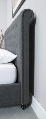 Oxford_Grey_Headboard_Side.jpg