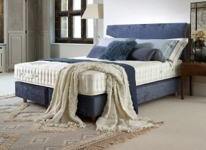 Harrison Pearl 9000 Mattress