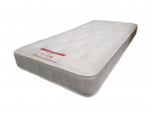 Linthorpe Beds Penrith Slimline Mattress