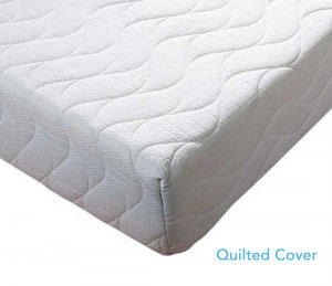 Quilted_Cover_5.jpg