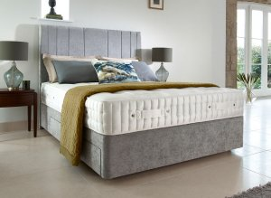 Harrison Ruby 11600 Mattress