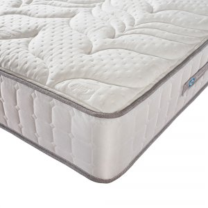 Sealy-Jubilee-Latex-Posturepedic-Mattress-1.jpg