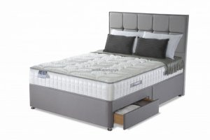 Sealy-Jubilee-Latex-Posturepedic-Mattress-3.jpg