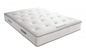 Sealy Jubilee Ortho Posturepedic Mattress
