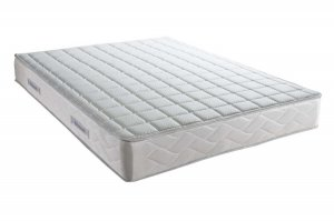 Sealy Pearl Deluxe Posturepedic Mattress