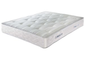Sealy Pearl Elite Posturepedic Mattress
