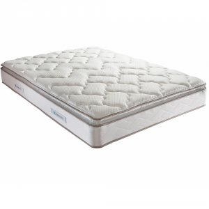 Sealy Pearl Luxury Posturepedic Mattress
