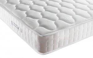 Sealy Pure Calm 1400 Pocket Latex Posturepedic Mattress