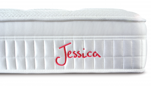 Sleepeezee-Jessica-Mattress-3.png