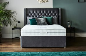 Sleepeezee Hybrid 2000 Mattress