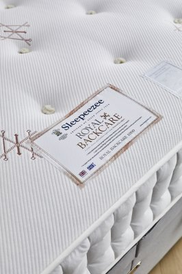 Sleepeezee_Royal_Backcare_1000_Mattress_Close.jpg