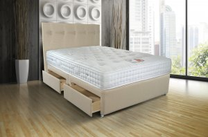 Sleepeezee_Superfirm_1600_Mattress.jpg