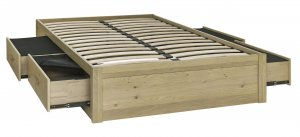 Turin-Aged-Oak-Storage-Bed-Frame-2.jpg