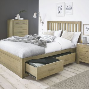 Turin-Aged-Oak-Storage-Bed-Frame-4.jpg