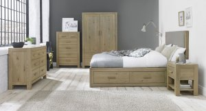Turin-Aged-Oak-Storage-Bed-Frame-5.jpg