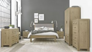 Turin-Aged-Oak-Upholstered-Low-Footend-Bed-Frame-4.jpg