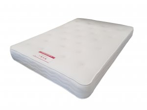 Windermere Custom King Size Mattress