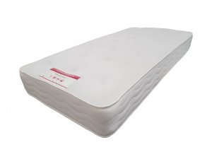 Windermere Custom Single Size Mattress