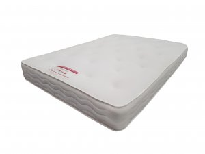 Linthorpe Beds Windermere Mattress