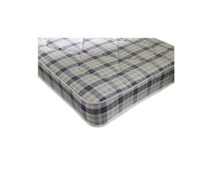 Linthorpe Beds York Mattress