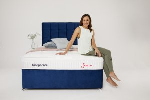 Sleepeezee-Jessica-Mattress-2.png