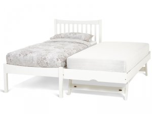 alice-opal-white-finish-guest-bed-1.jpg