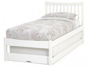 alice-opal-white-finish-guest-bed-3.jpg