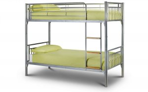 atlas-bunk-bed-gloss-white.jpg