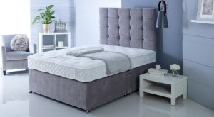 Baker & Wells Excellence Mattress