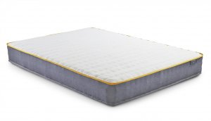 4FT Small Double Birlea Balance Mattress