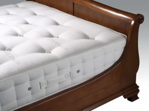 bedstead-one-mattress_1.jpg