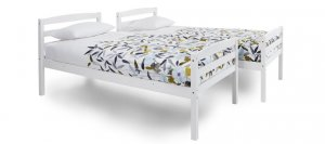 brooke-bunk-bed-frame-opal-white-2.jpg