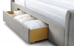 capri-fabric-bed-drawer.jpg
