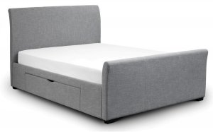 capri-fabric-bed.jpg