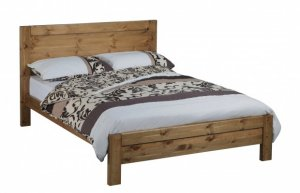 Windsor Beds Carlton Bed Frame