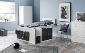 cookie-cabin-bed-roomset.jpg