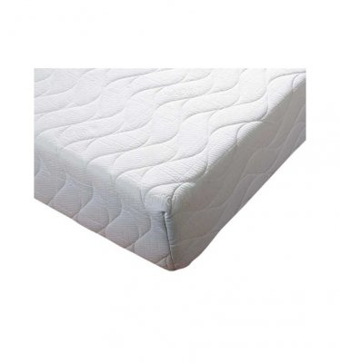 custom-size-mattress-topper-quilted_5.jpg